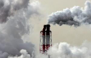 Решение вопросов очистки пылегазовоздушных выбросов в атмосферу от промышленных предприятий